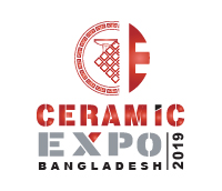 Ceramic Expo Bangladesh