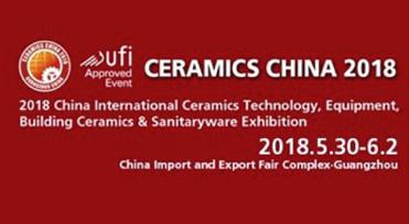 Ceramics-China-18